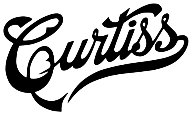 Curtiss Motor announce an EV motorbike with Zero Motororcycles