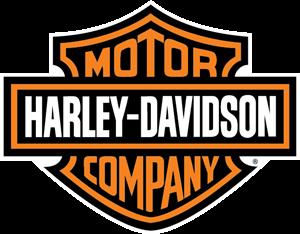 Harley-Davidson confirme